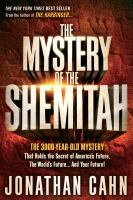 The Mystery of Shemitah