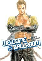 Welcome to the ballroom. Volume 7