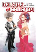 Welcome to the ballroom. Volume 8