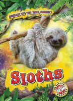 Sloths JNon