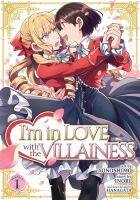 I%27M IN LOVE WITH THE VILLAINESS 1.