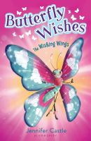 The Wishing Wings