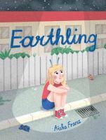 Image: Earthling