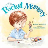Image: The Pocket Mommy