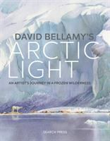 David Bellamy's Arctic light : an artist's journey in a frozen wilderness.