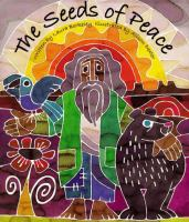 The Seeds of Peace
