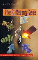 The Suffering Gene