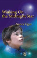 Wishing on the Midnight Star
