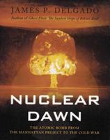 Image: Nuclear Dawn