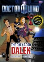 The Only Good Dalek
