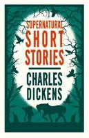 The Supernatural Short Stories