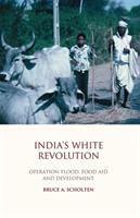 India's White Revolution