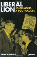Liberal Lion