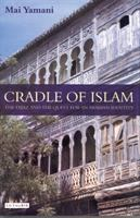 Cradle of Islam