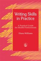Writing Skills in Practice