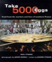 Take 5000 Eggs
