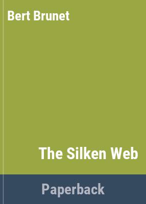The silken web : a natural history of Australian spiders / Bert Simon-Brunet.