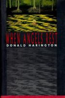 When Angels Rest