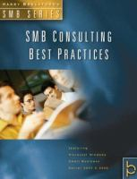 SMB Consulting Best Practices