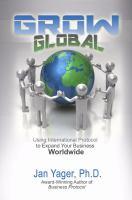 Grow Global