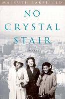 Image: No Crystal Stair