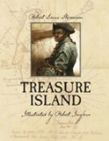 Image: Treasure Island