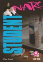 Student narc : a novel