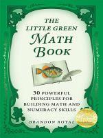 The Little Green Math Book