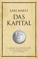 Karl Marx's Das Kapital