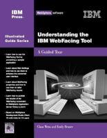 Understanding the IBM WebFacing Tool