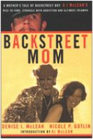 Backstreet Mom