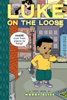 Luke on the Loose