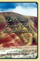 Lessons from the Borderlands