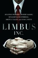 Limbus, Inc
