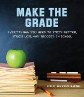 Image: Make the Grade