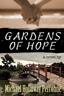 Gardens of Hope(book-cover)