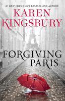 FORGIVING PARIS.