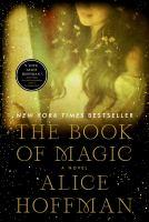 BOOK OF MAGIC.