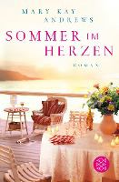 Sommer im Herzen : Roman
