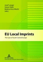 EU Local Imprints