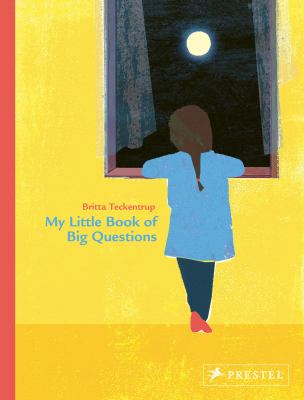My Little Book of Big Questions(book-cover)