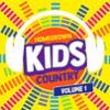 Homegrown kids. Country, Volume 1 [sound recording (CD)]