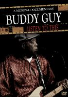 Buddy Guy, Listen to This