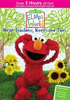Elmo's World : Head, Shoulders, Knees and Toes