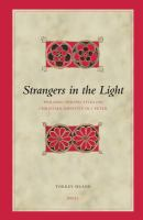 Strangers in the Light