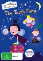Ben & Holly's Little Kingdom: The Tooth Fairy