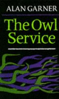 The Owl Service