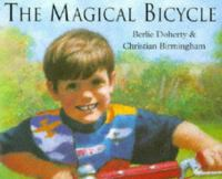The Magical Bicycle