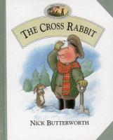 The Cross Rabbit