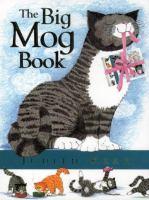 The Big Mog Book